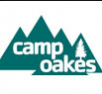 Camp Oakes